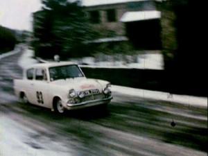 1965-monte-093-03