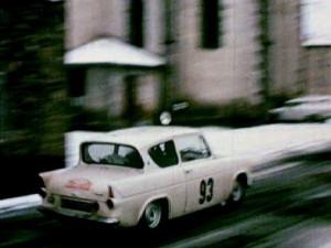 1965-monte-093-04