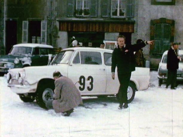1965-monte-093-05