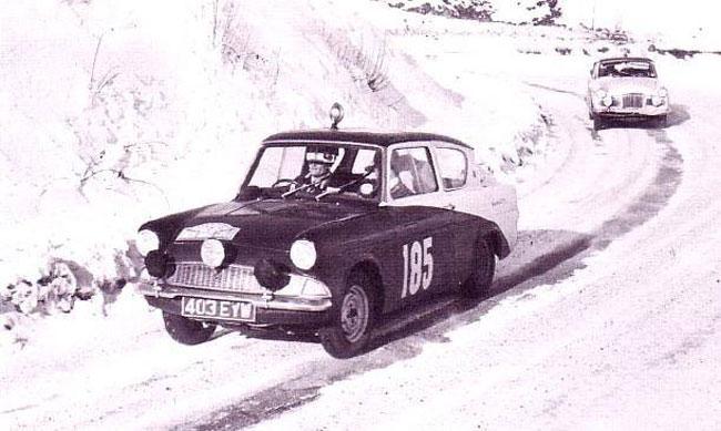Allardette-1963