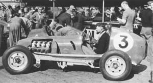 Butteworth-Steyr-1950_brdc_intl_trophy__silverstone