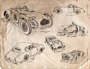 IAAM-Bulletin-1956-DH