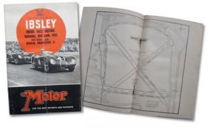 Ibsley-programme-180453