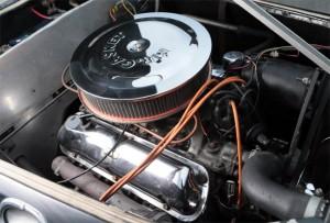 J21570-engine