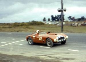 JR-Watkins-Glen-58