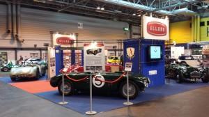 Le-Mans-JR-NEC-2013[4]