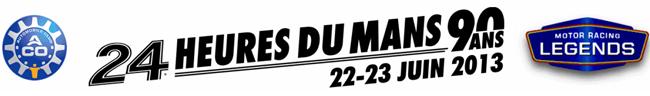 Le-Mans-banner