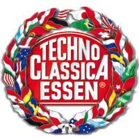Techno_Classica_logo