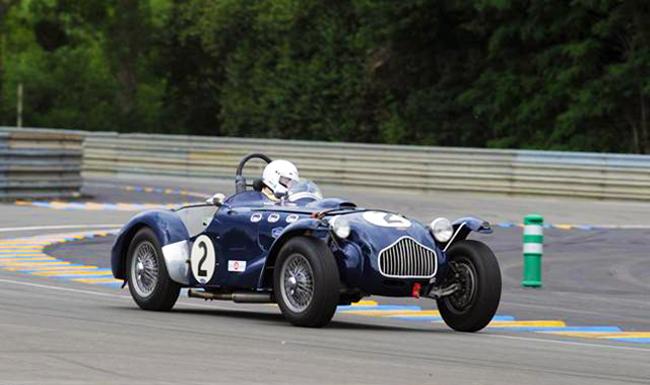 Till-J2-Le-Mans_Bloxham