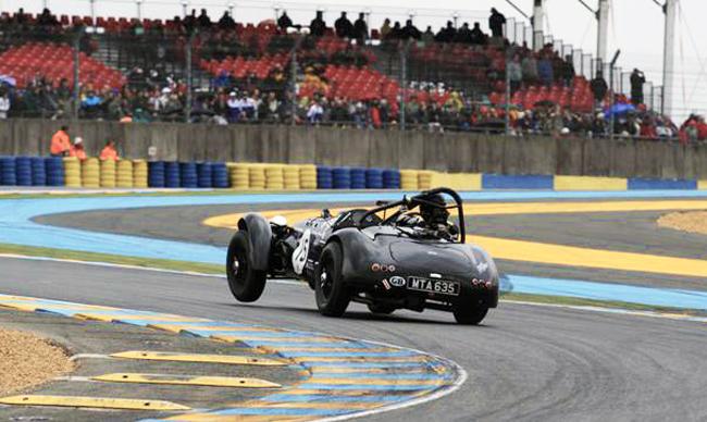 Watts-J2-Le-Mans_Bloxham