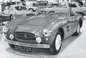 allard-palm-beach-1956